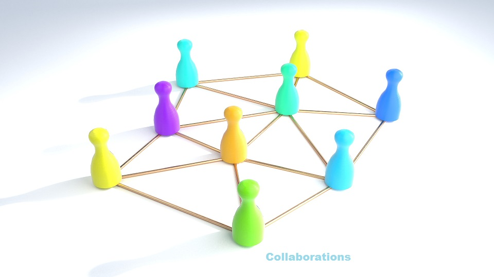 collaboration_De
